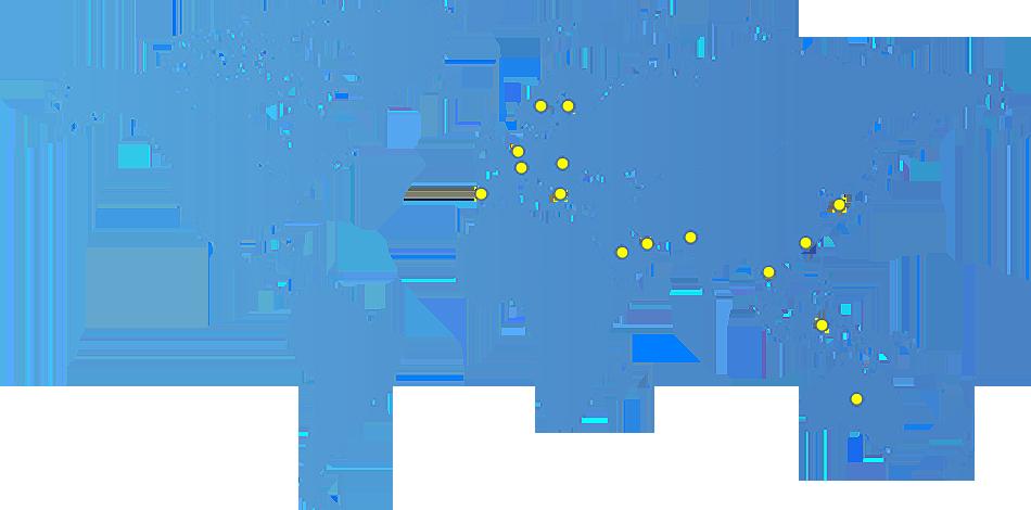 International-Distributors