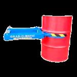 Drum Handling Waist Grippers