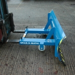 SC4 Snow Plough 2
